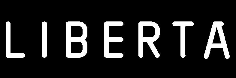 LIBRERTA